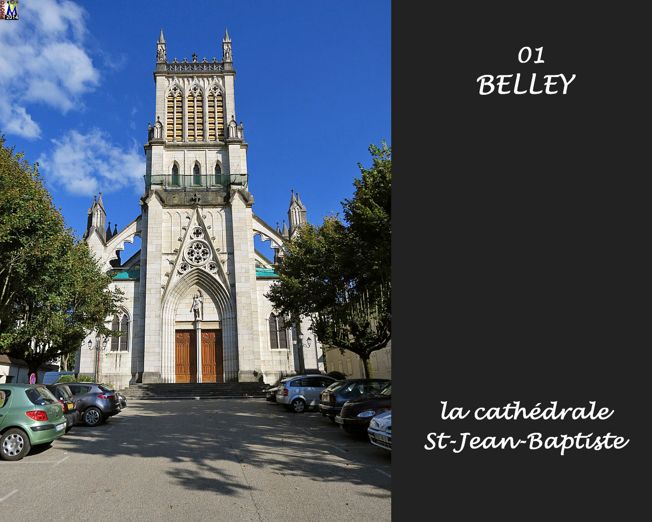 01BELLEY_cathedrale_100.jpg