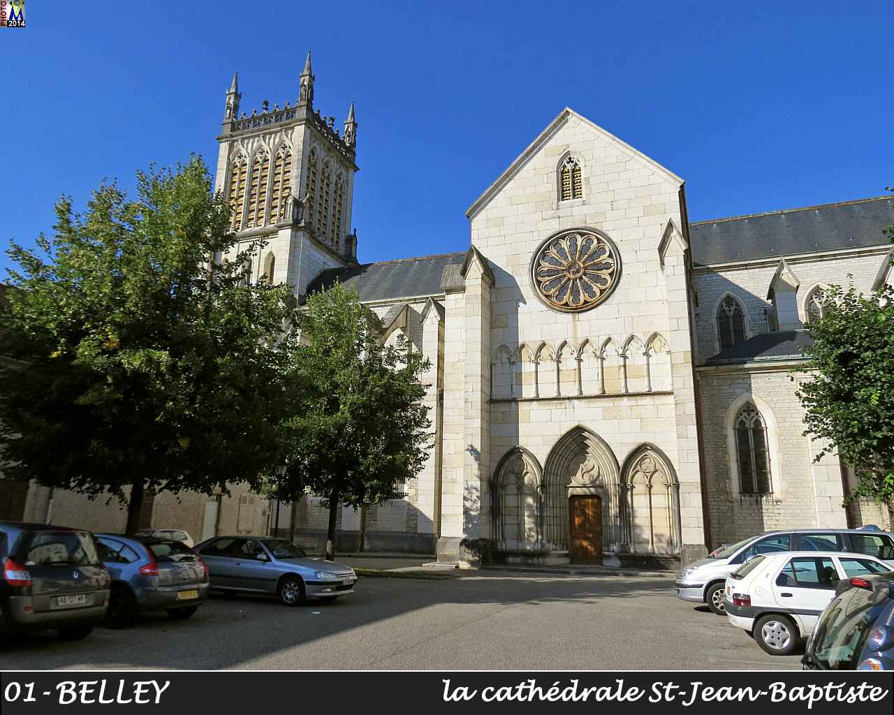 01BELLEY_cathedrale_102.jpg