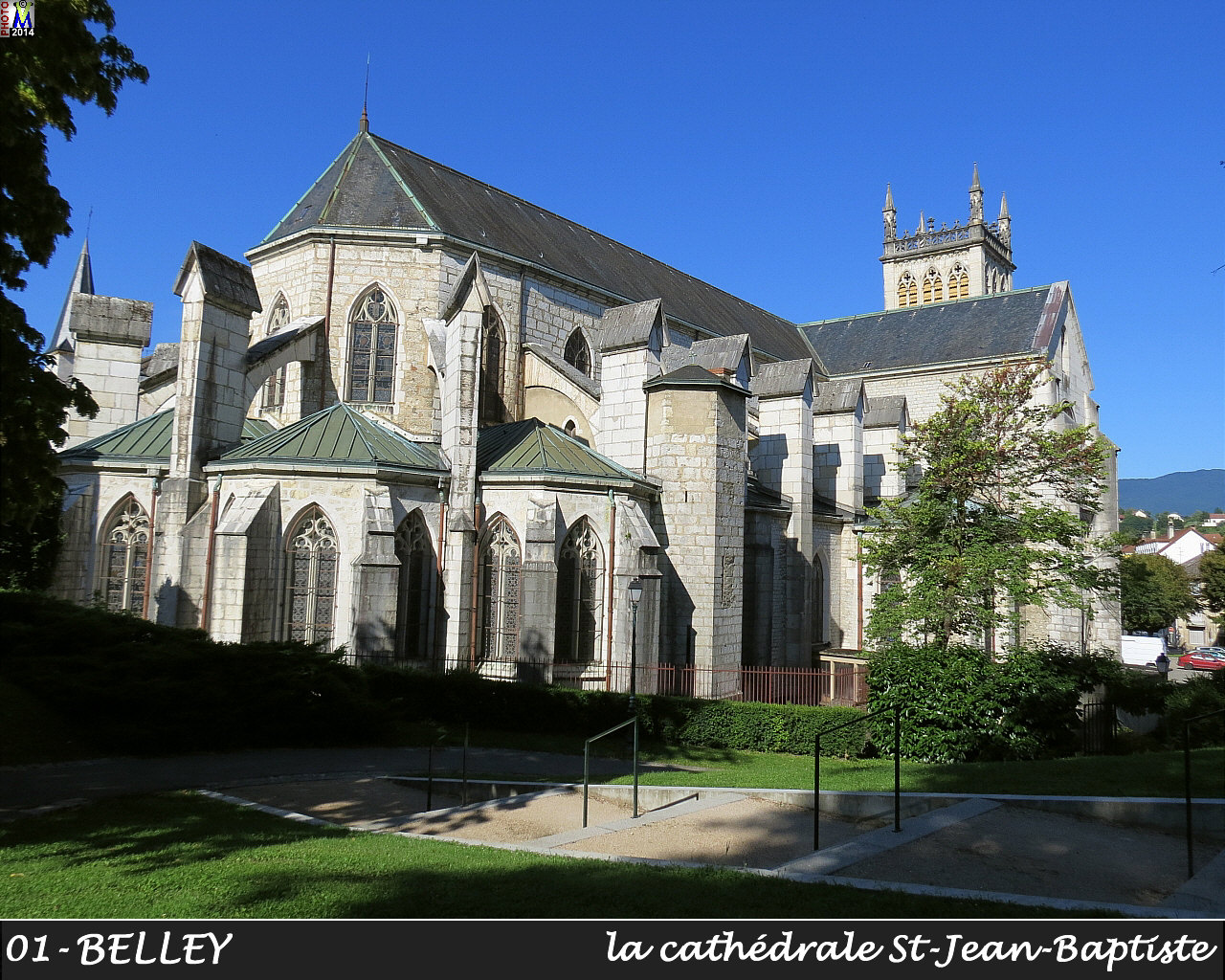 01BELLEY_cathedrale_104.jpg