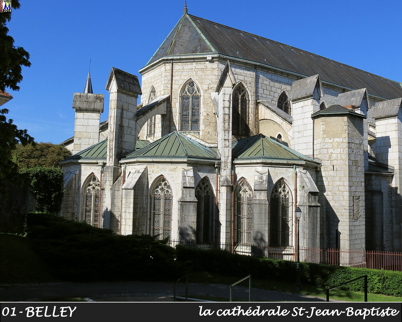 01BELLEY_cathedrale_106.jpg