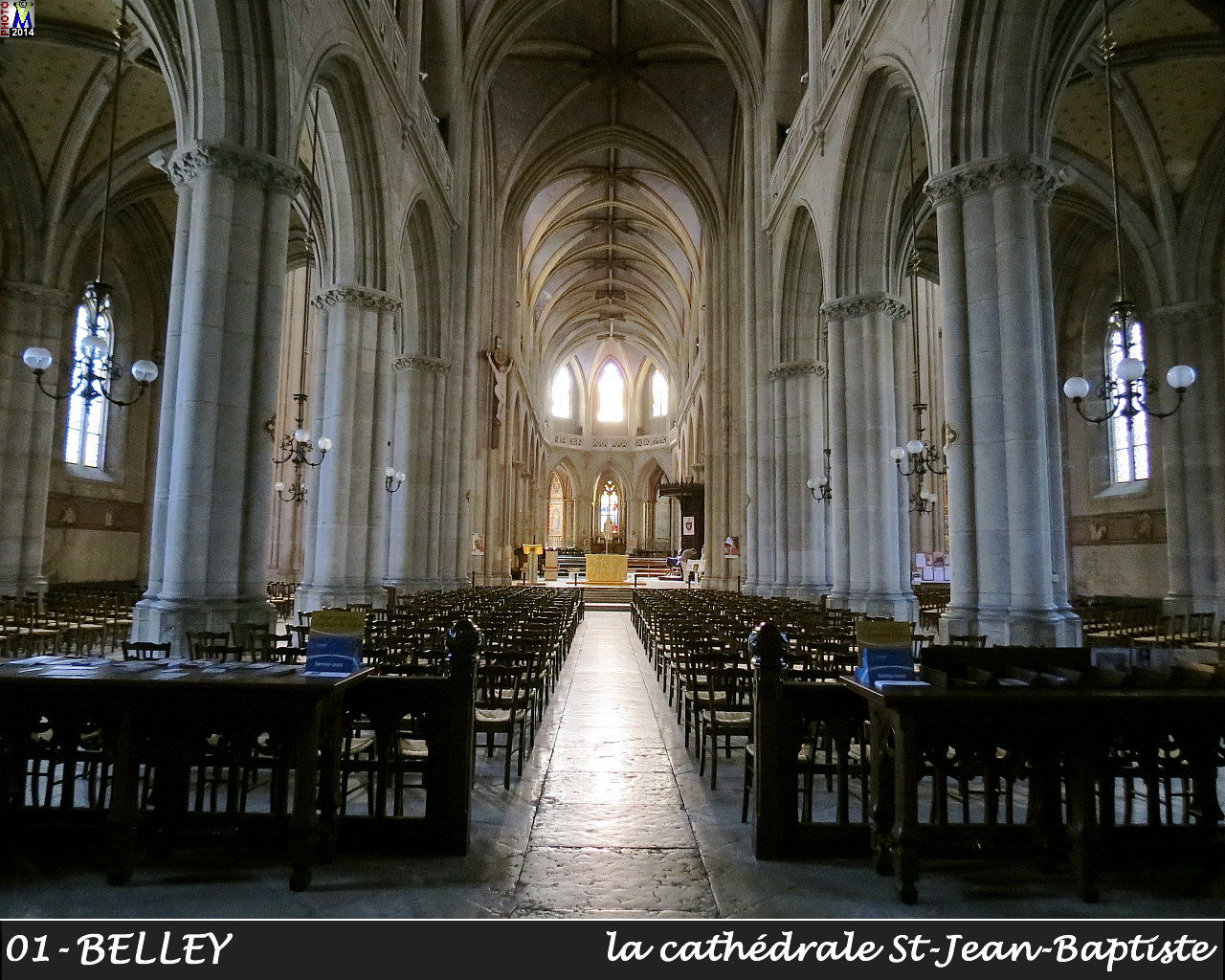 01BELLEY_cathedrale_200.jpg