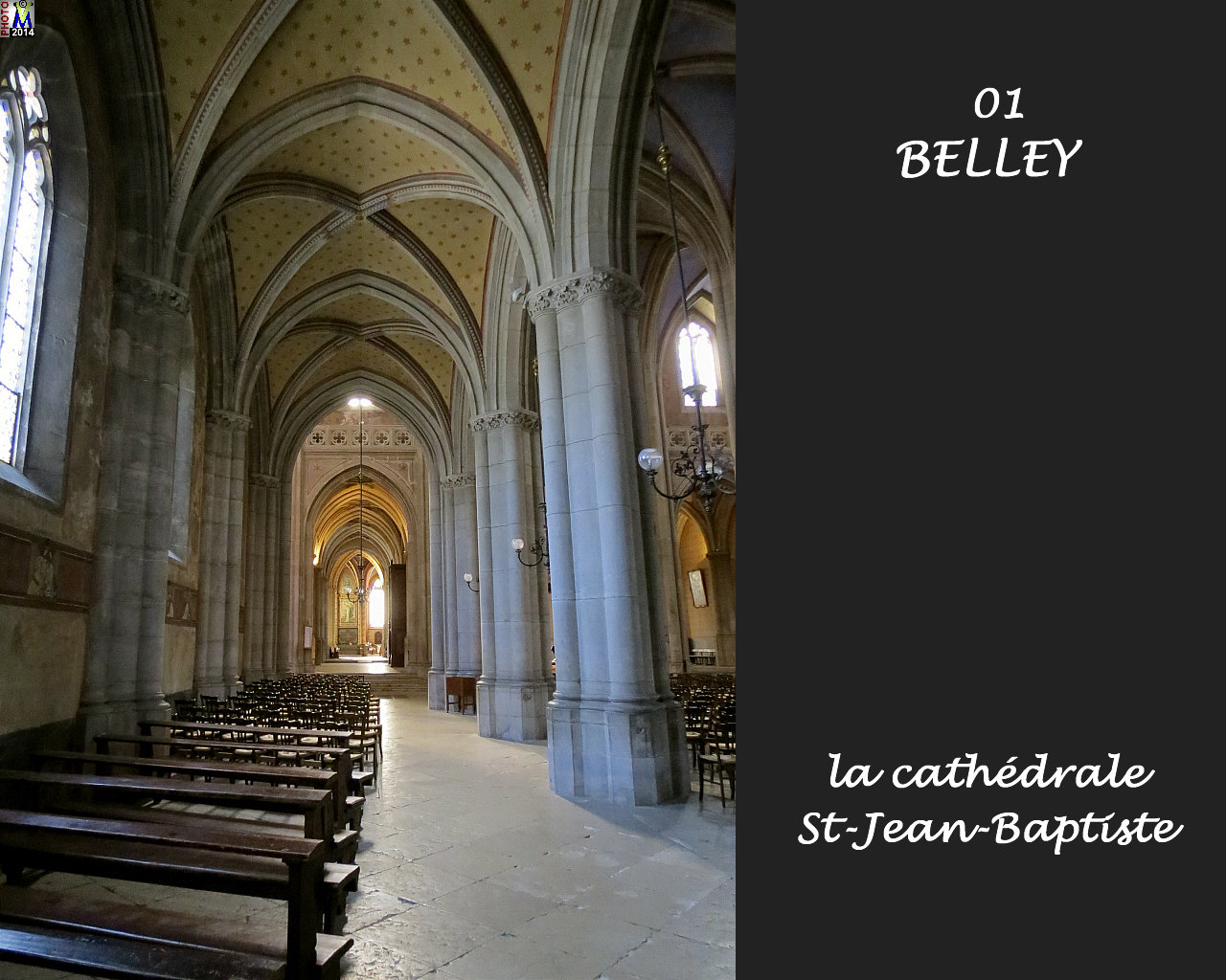 01BELLEY_cathedrale_202.jpg