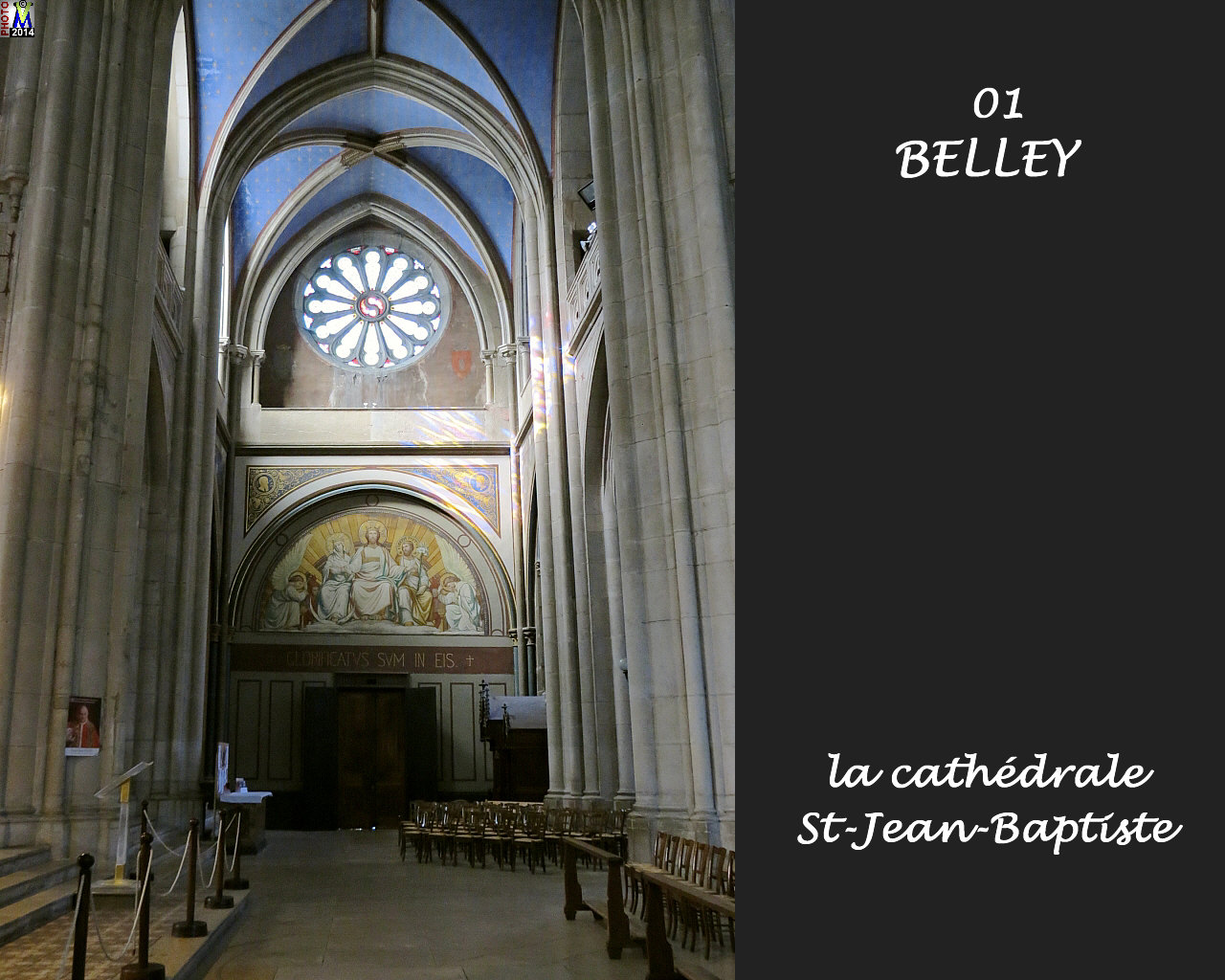 01BELLEY_cathedrale_204.jpg