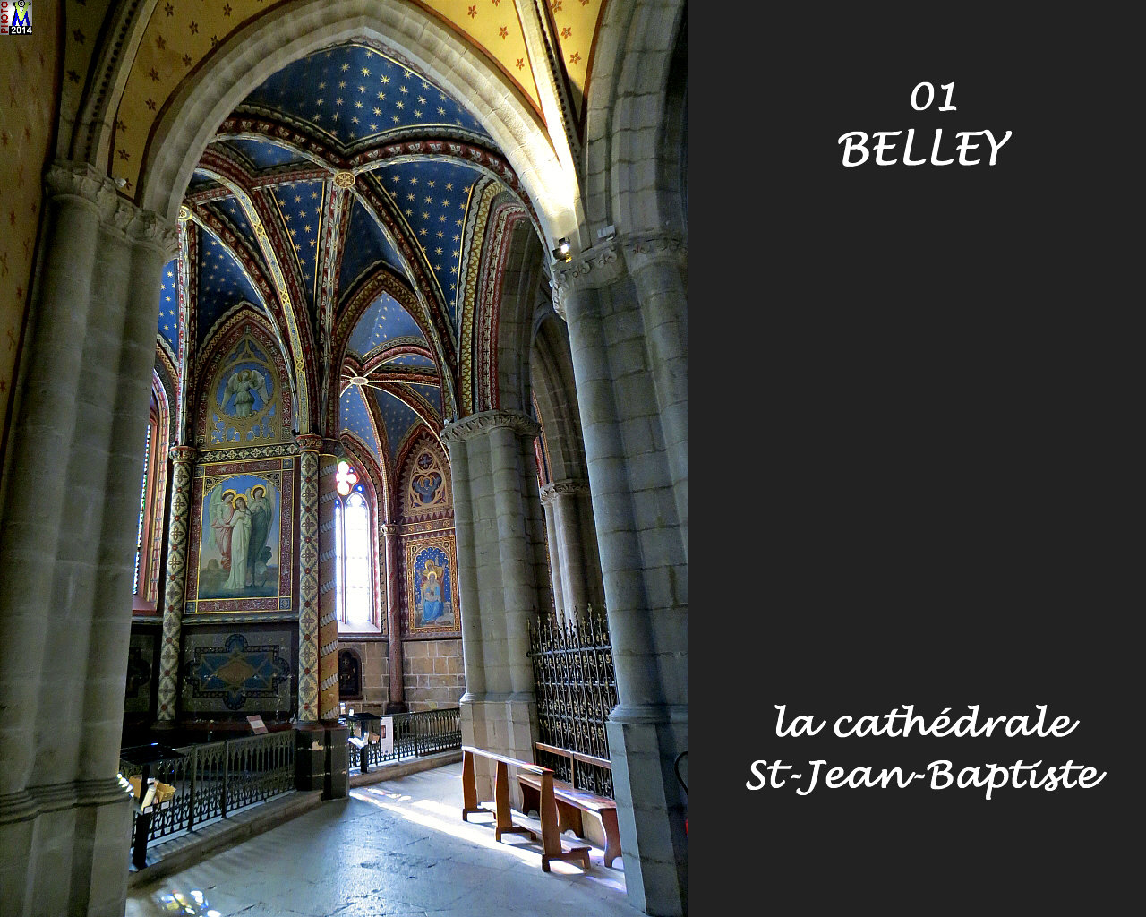01BELLEY_cathedrale_206.jpg