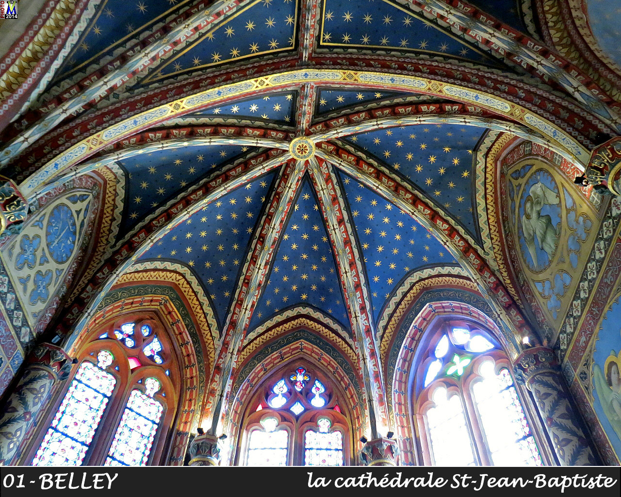 01BELLEY_cathedrale_208.jpg