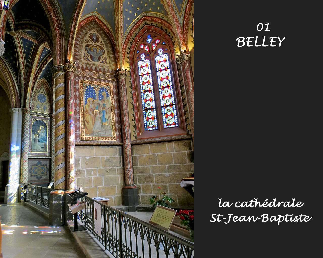 01BELLEY_cathedrale_210.jpg