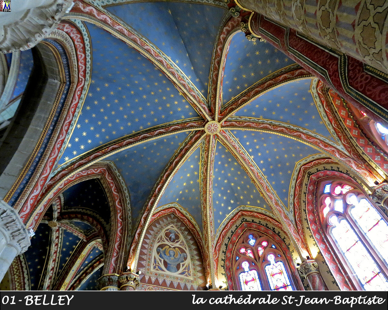 01BELLEY_cathedrale_212.jpg