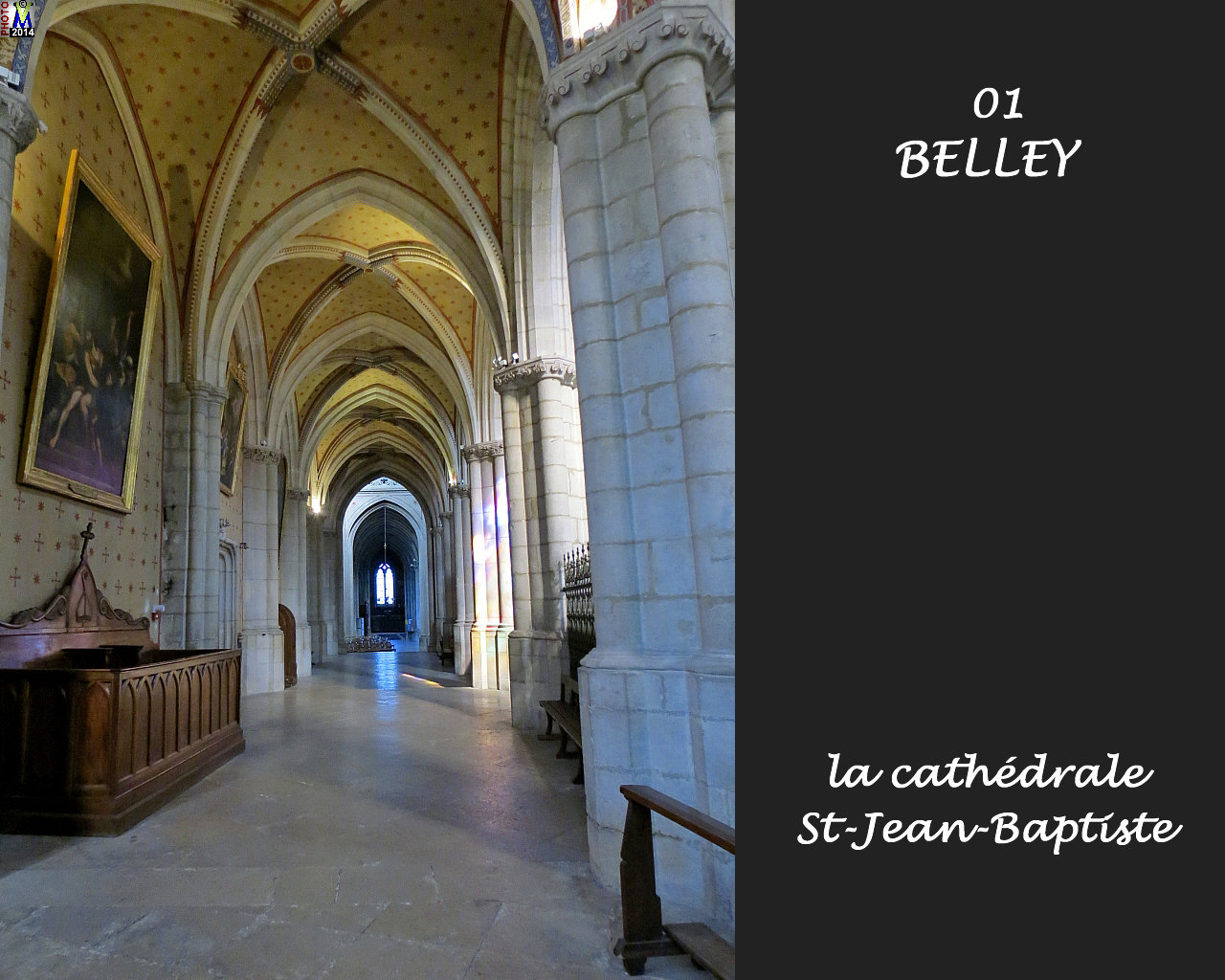 01BELLEY_cathedrale_216.jpg
