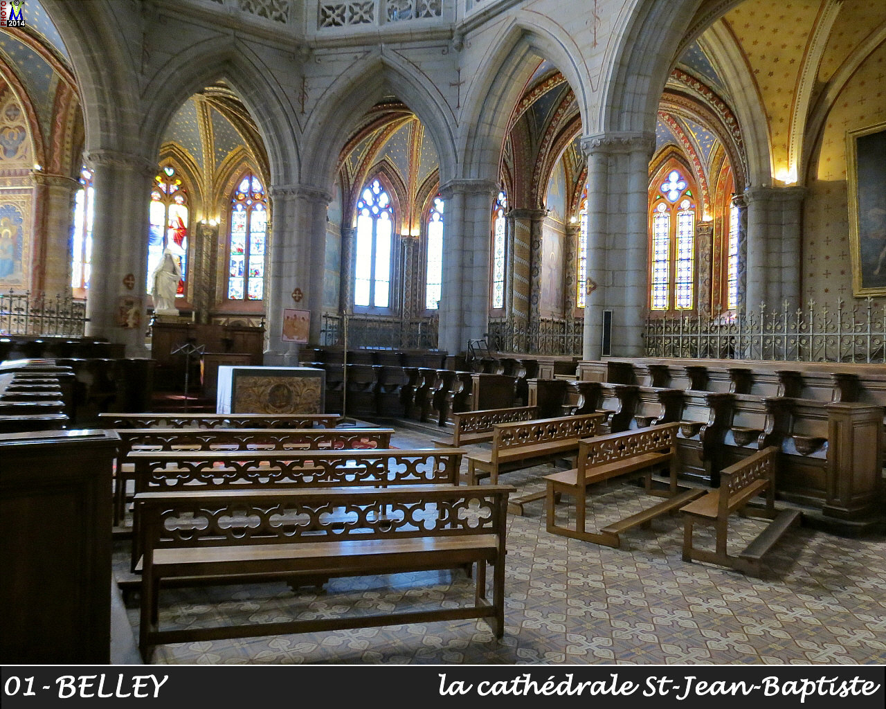 01BELLEY_cathedrale_218.jpg