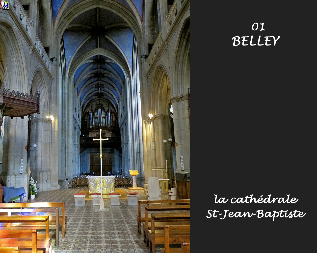 01BELLEY_cathedrale_220.jpg