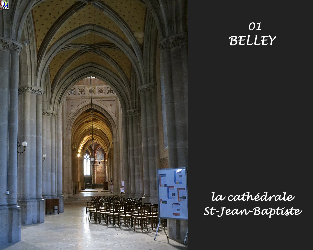 01BELLEY_cathedrale_224.jpg
