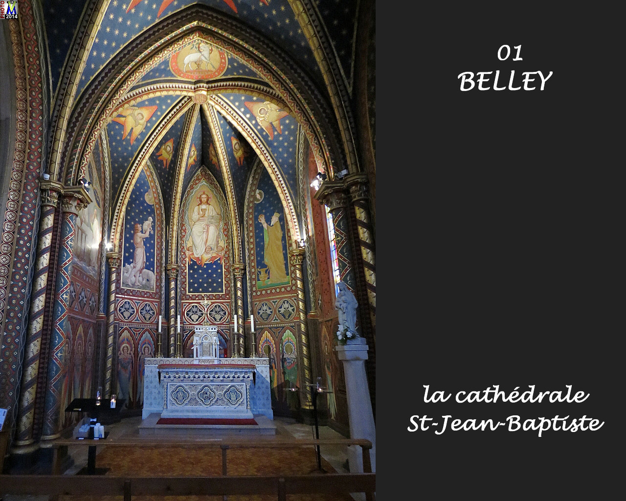 01BELLEY_cathedrale_230.jpg