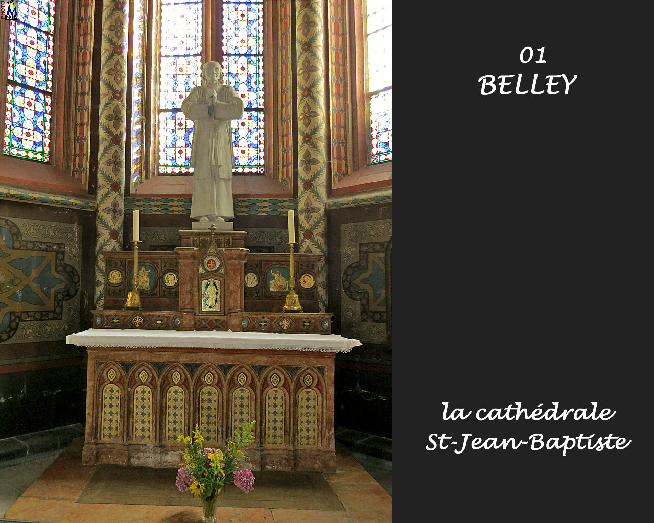 01BELLEY_cathedrale_234.jpg
