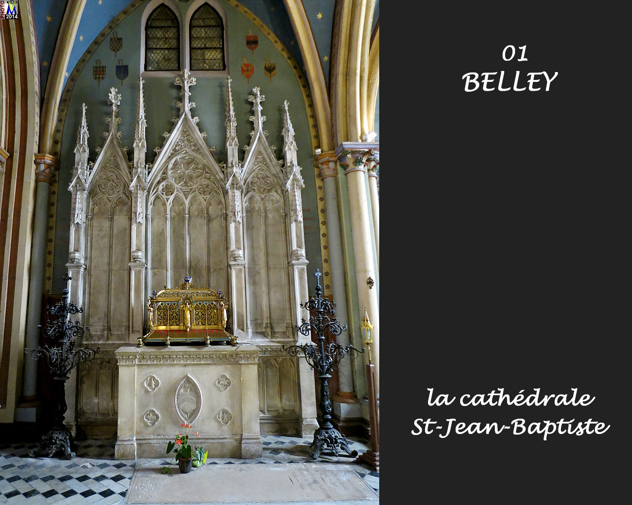 01BELLEY_cathedrale_236.jpg