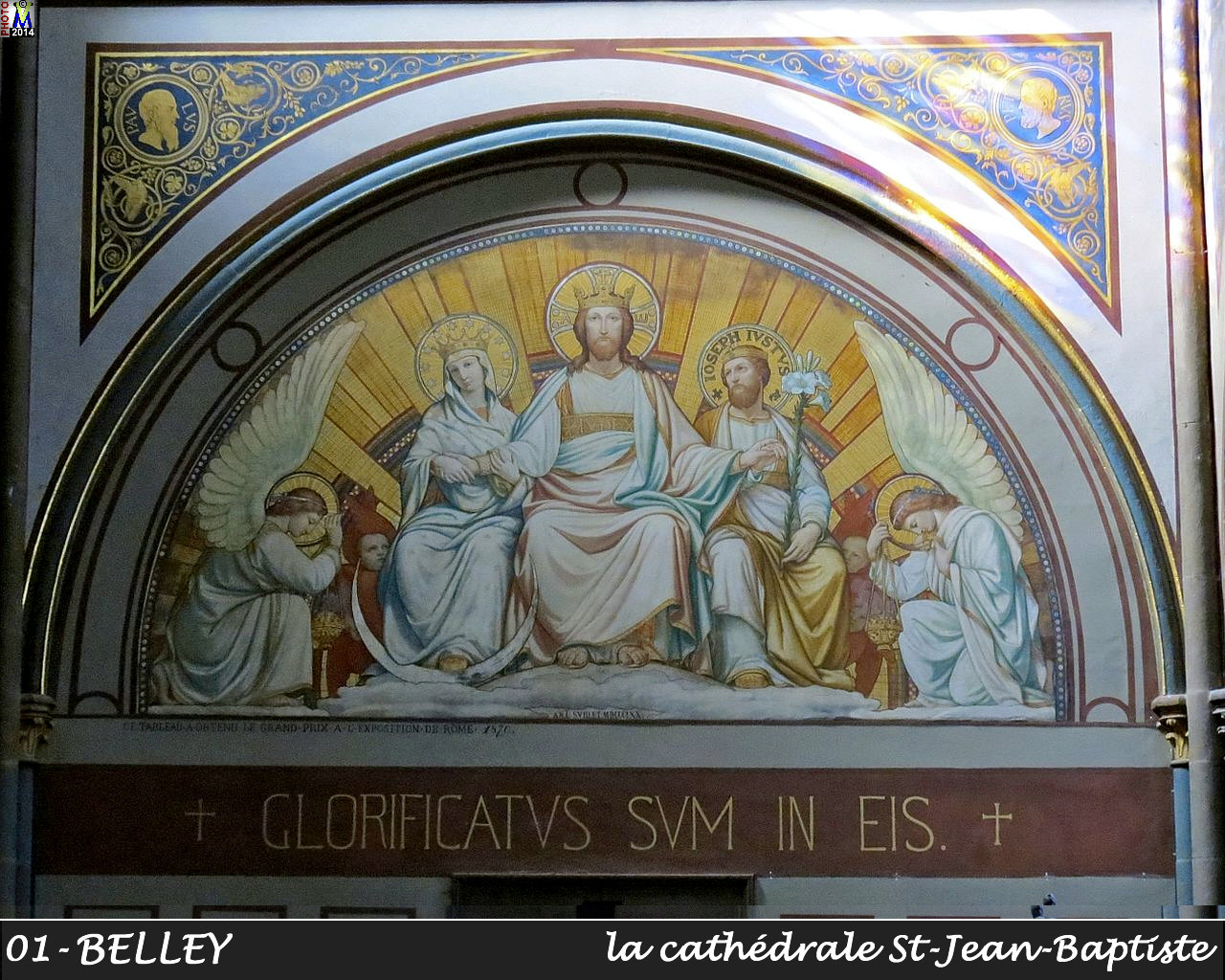 01BELLEY_cathedrale_240.jpg