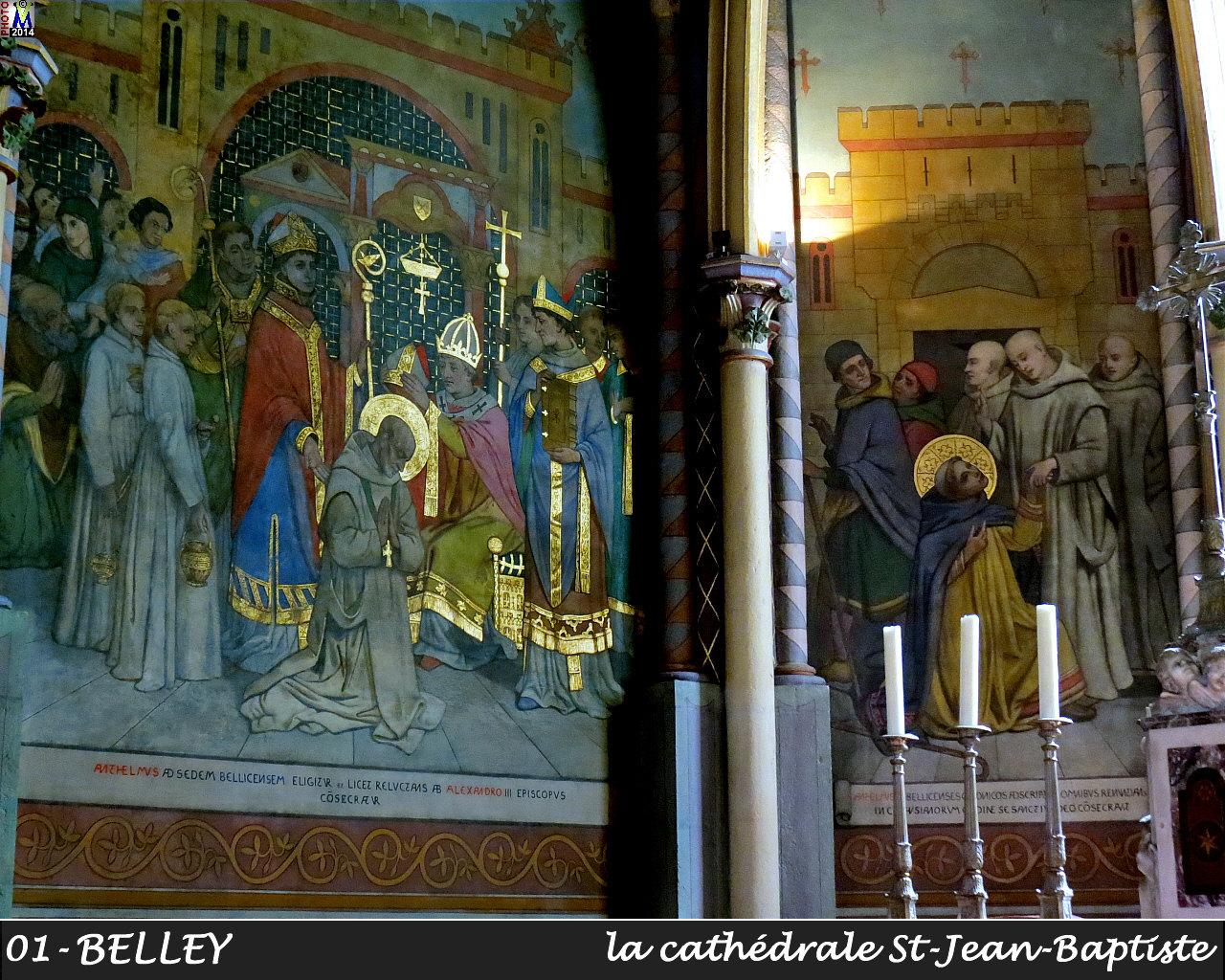01BELLEY_cathedrale_244.jpg
