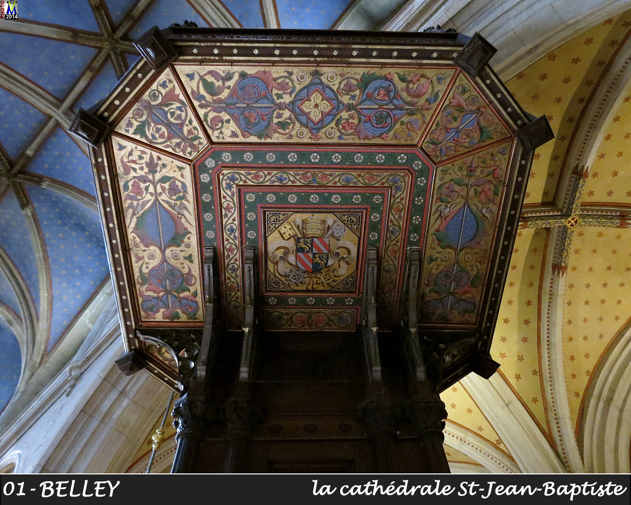 01BELLEY_cathedrale_256.jpg