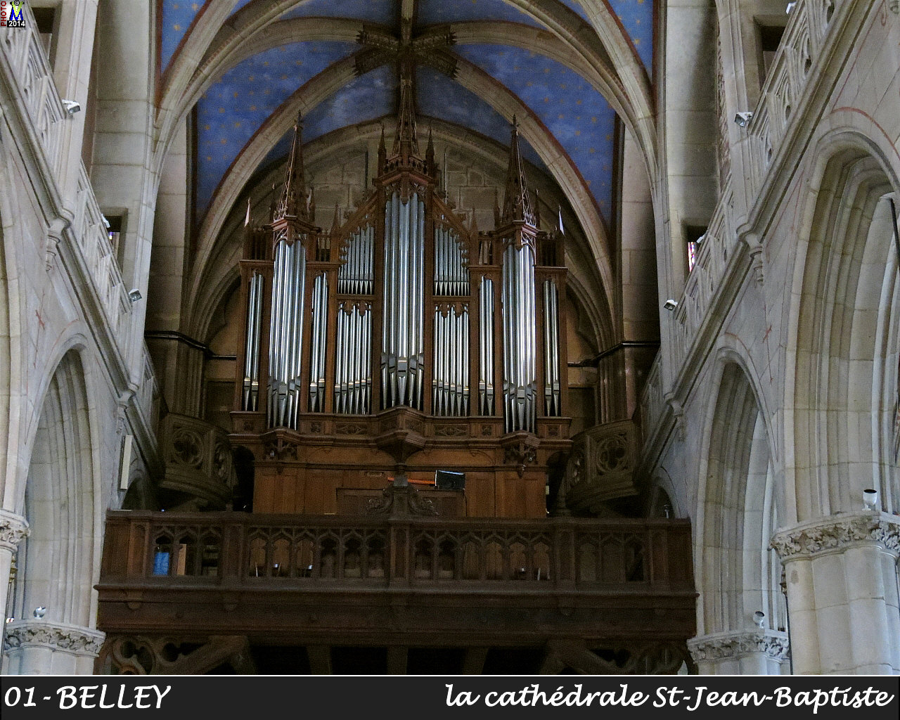 01BELLEY_cathedrale_260.jpg