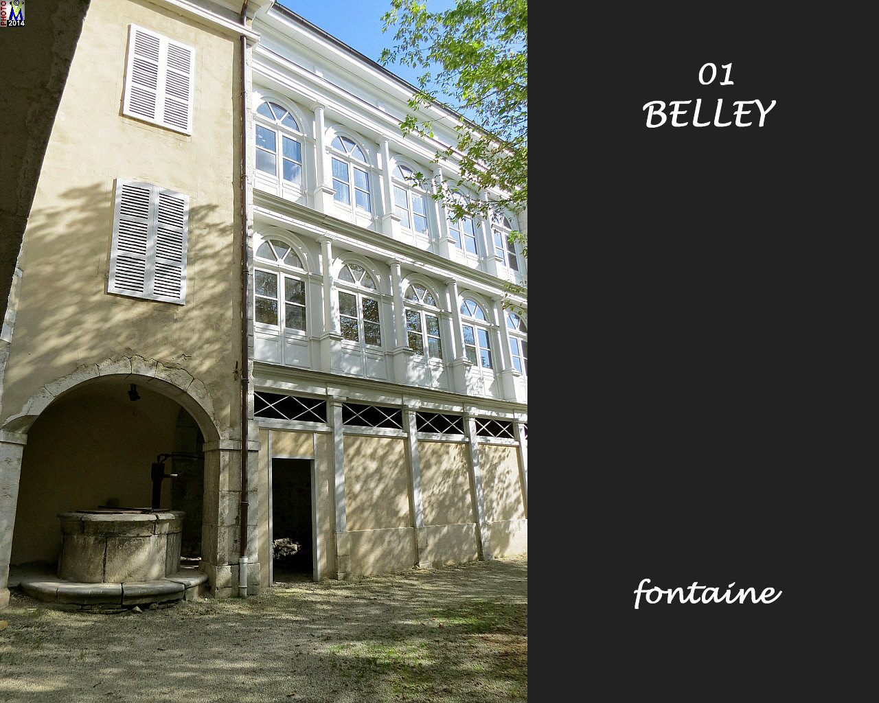 01BELLEY_fontaine_130.jpg