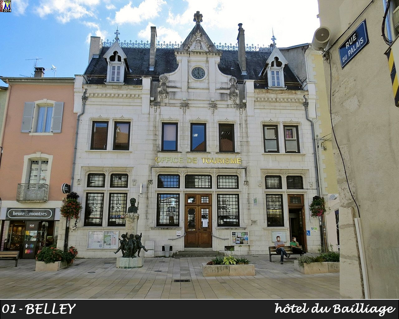 01BELLEY_hotels_100.jpg
