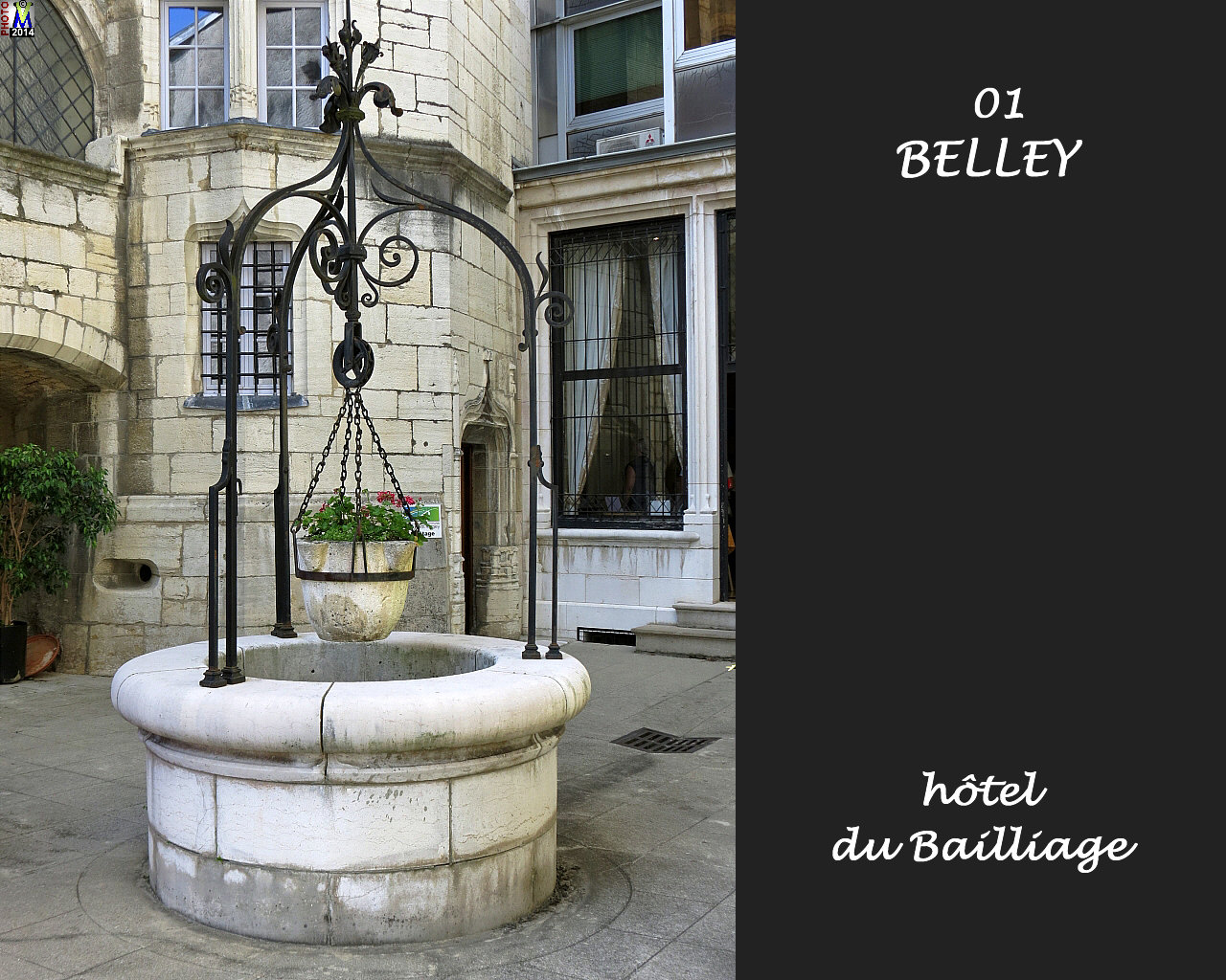 01BELLEY_hotels_102.jpg
