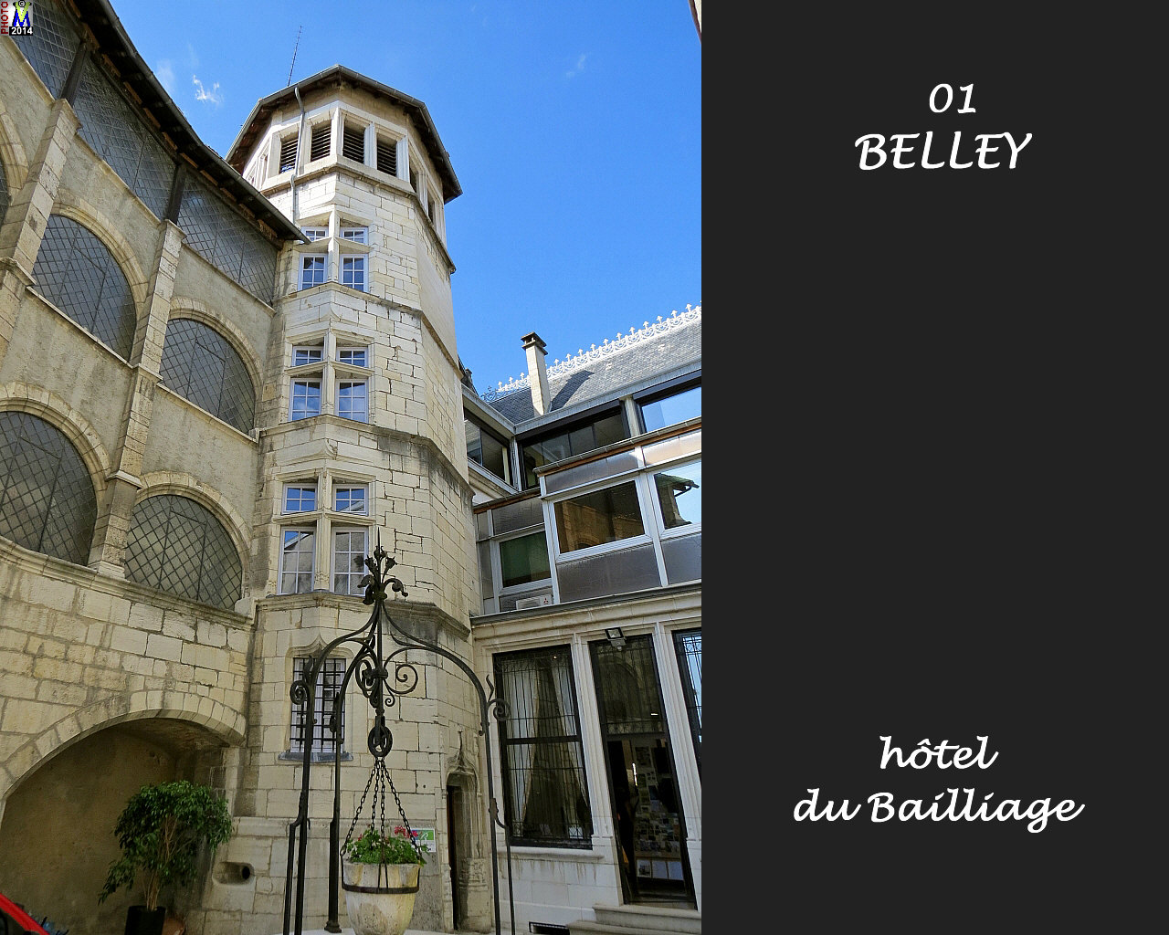 01BELLEY_hotels_104.jpg