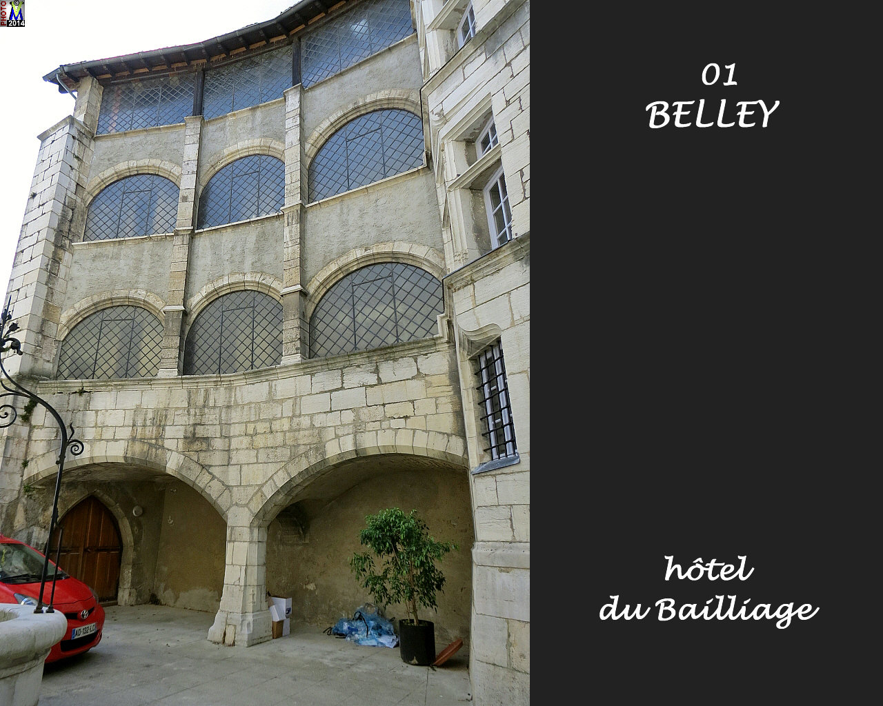 01BELLEY_hotels_106.jpg