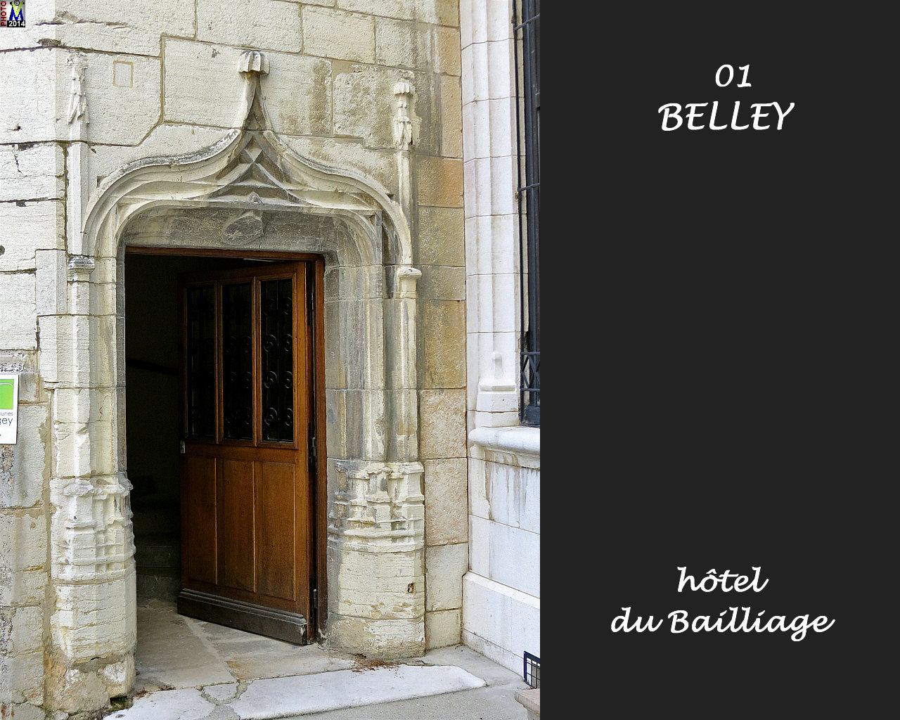 01BELLEY_hotels_108.jpg
