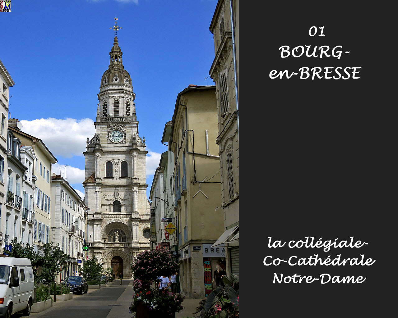01BOURG-BRESSE_cathedrale_100.jpg