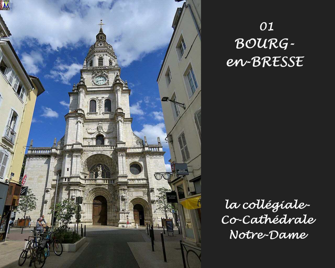 01BOURG-BRESSE_cathedrale_102.jpg