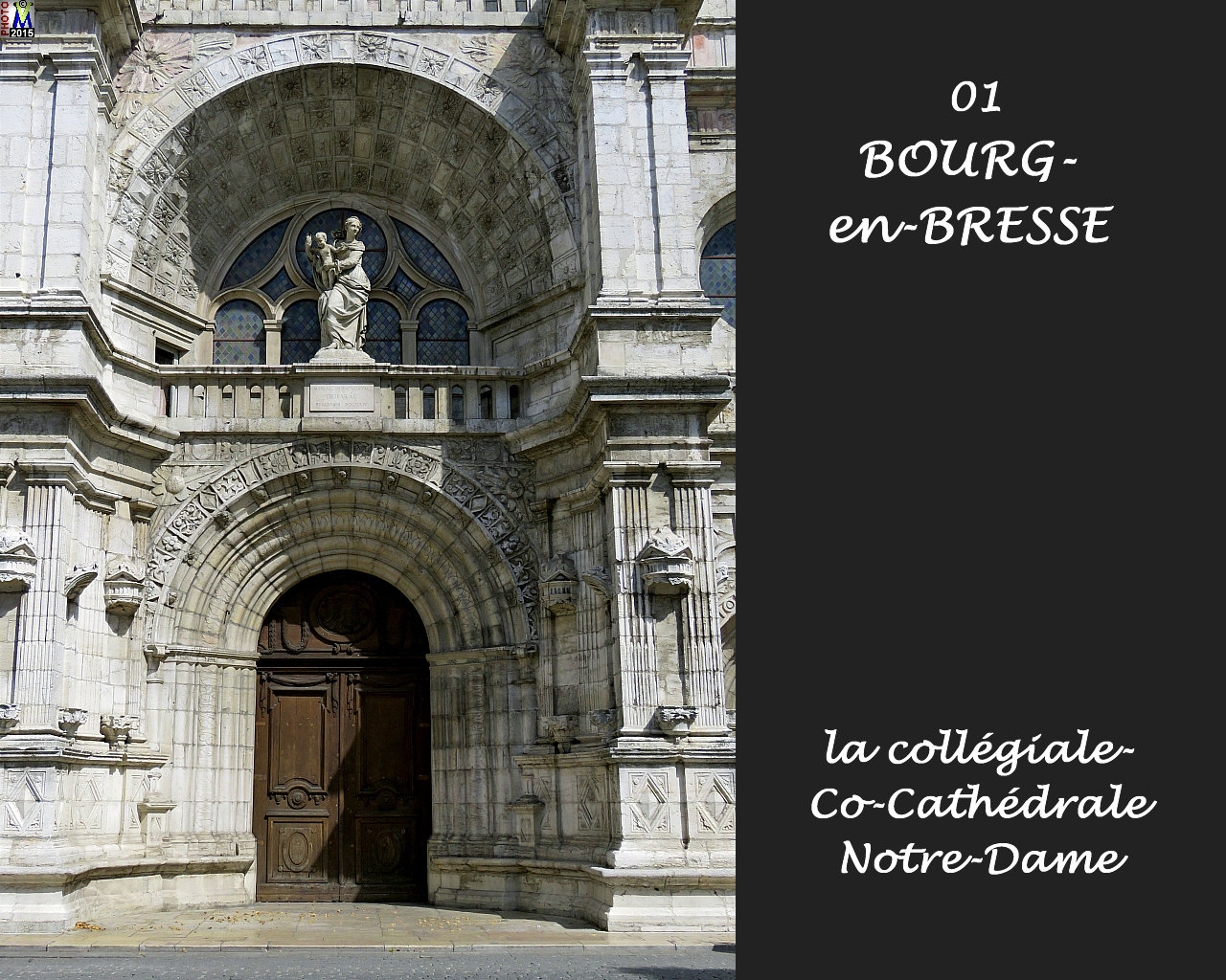 01BOURG-BRESSE_cathedrale_120.jpg