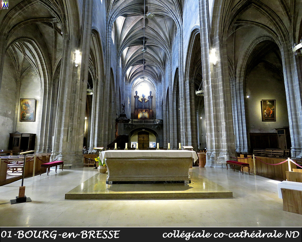 01BOURG-BRESSE_cathedrale_202.jpg
