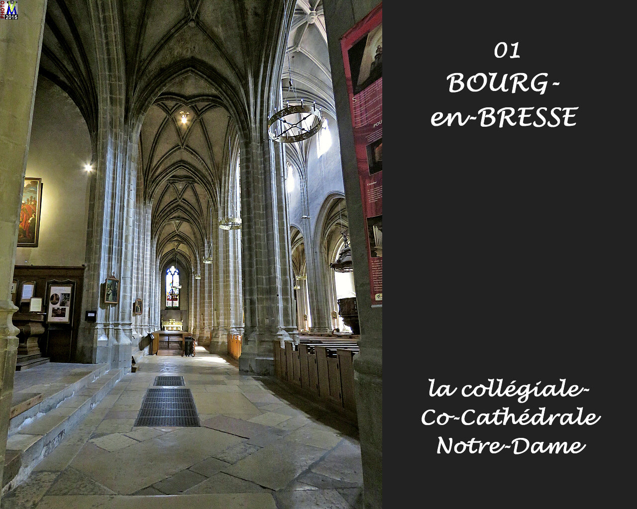 01BOURG-BRESSE_cathedrale_204.jpg