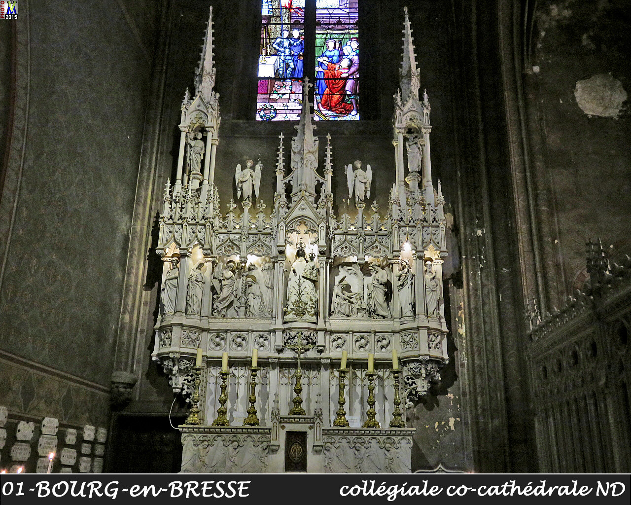 01BOURG-BRESSE_cathedrale_214.jpg