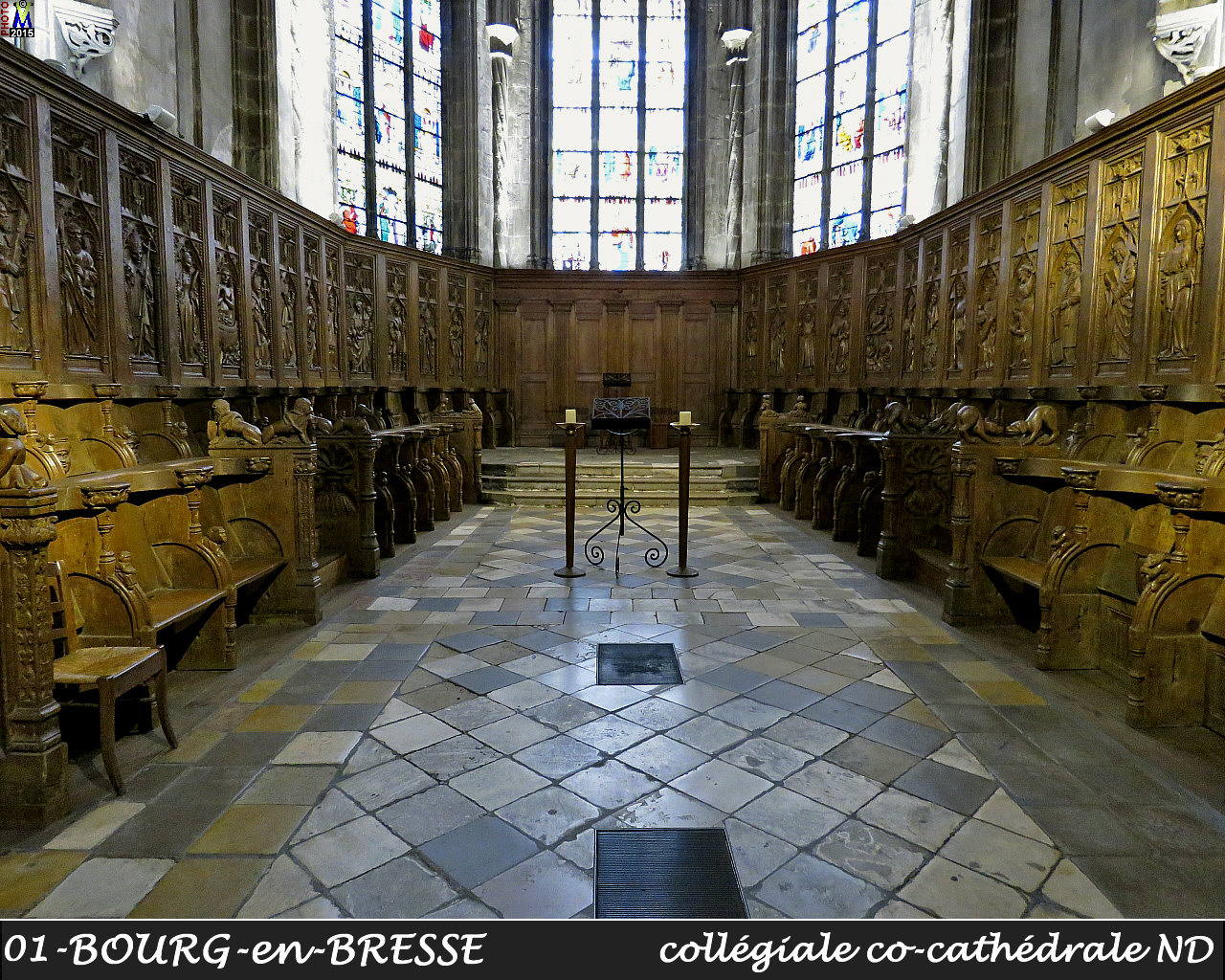01BOURG-BRESSE_cathedrale_228.jpg