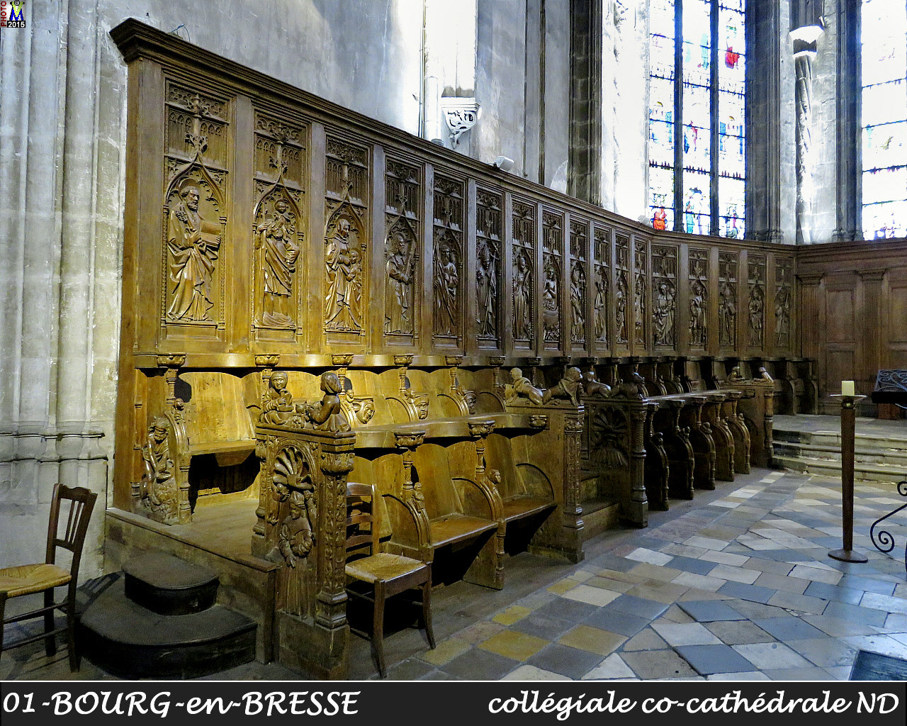 01BOURG-BRESSE_cathedrale_230.jpg