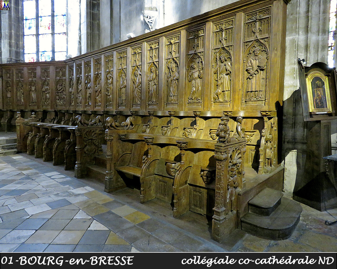 01BOURG-BRESSE_cathedrale_232.jpg
