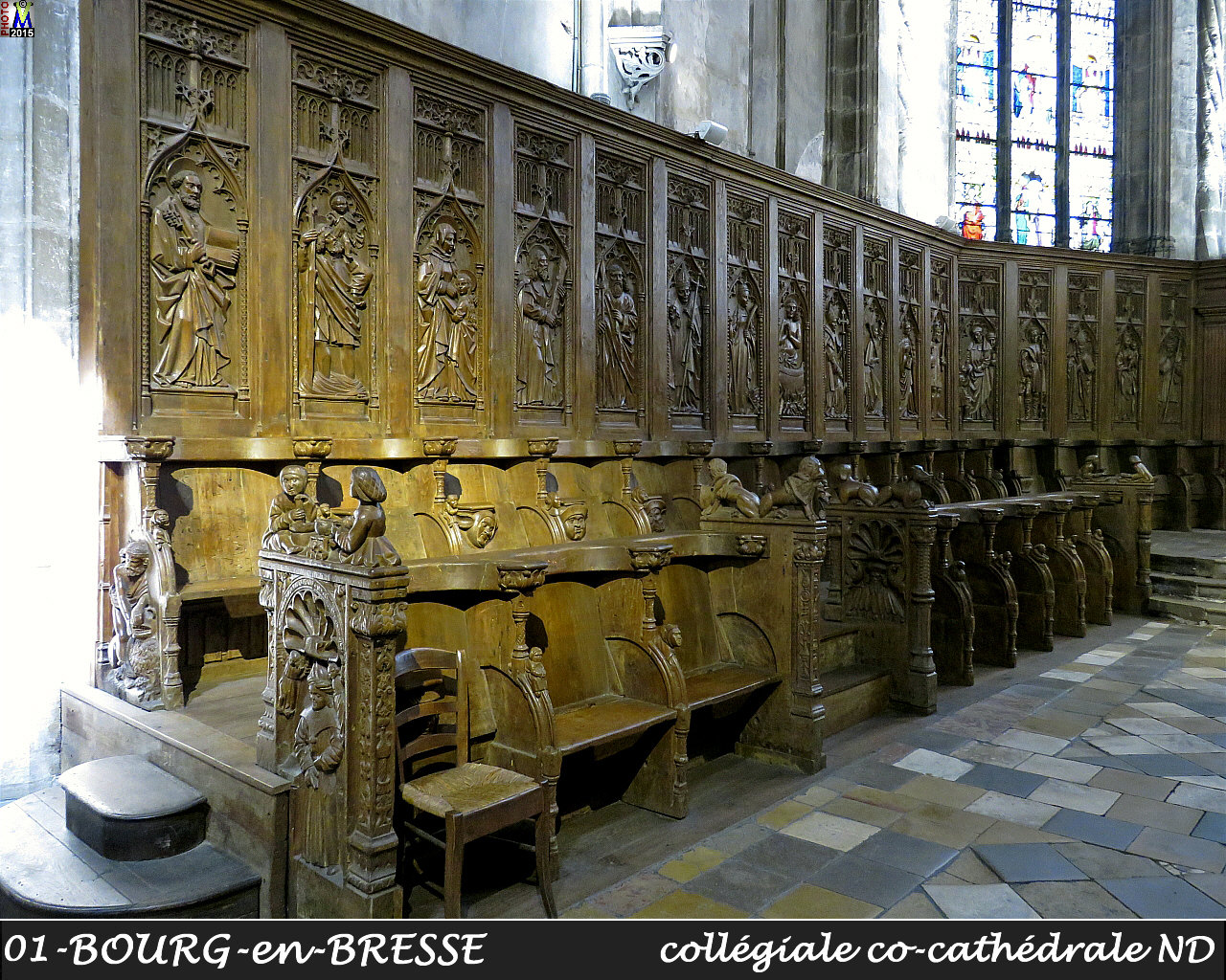 01BOURG-BRESSE_cathedrale_234.jpg
