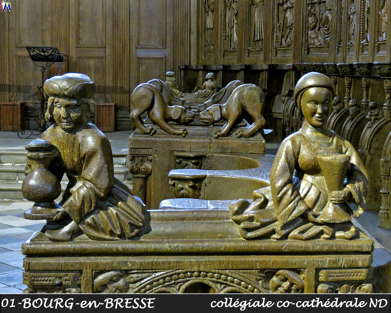 01BOURG-BRESSE_cathedrale_236.jpg