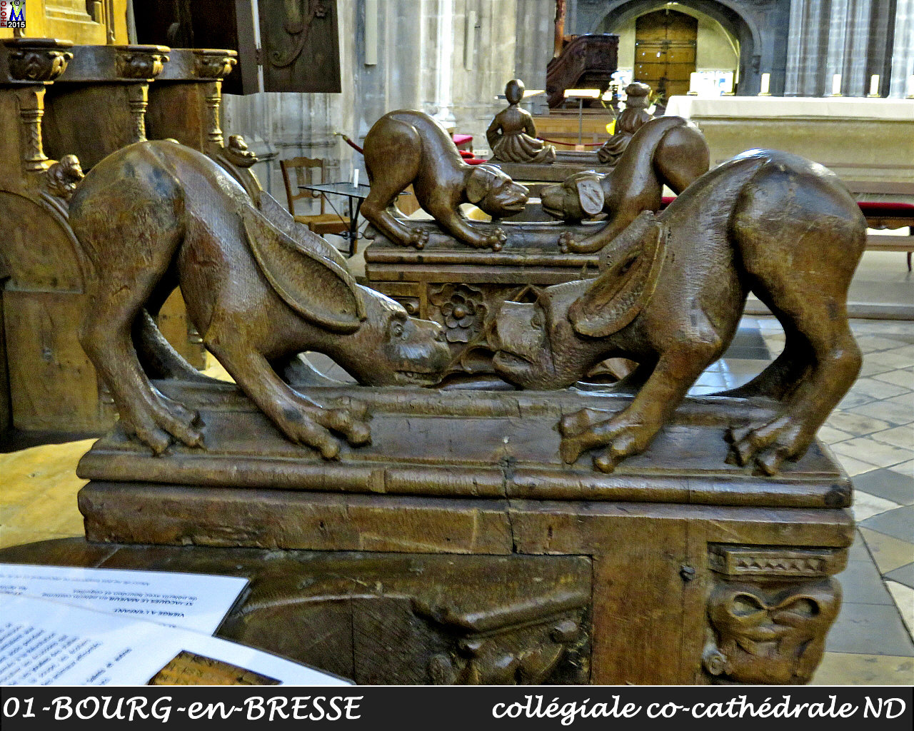 01BOURG-BRESSE_cathedrale_238.jpg