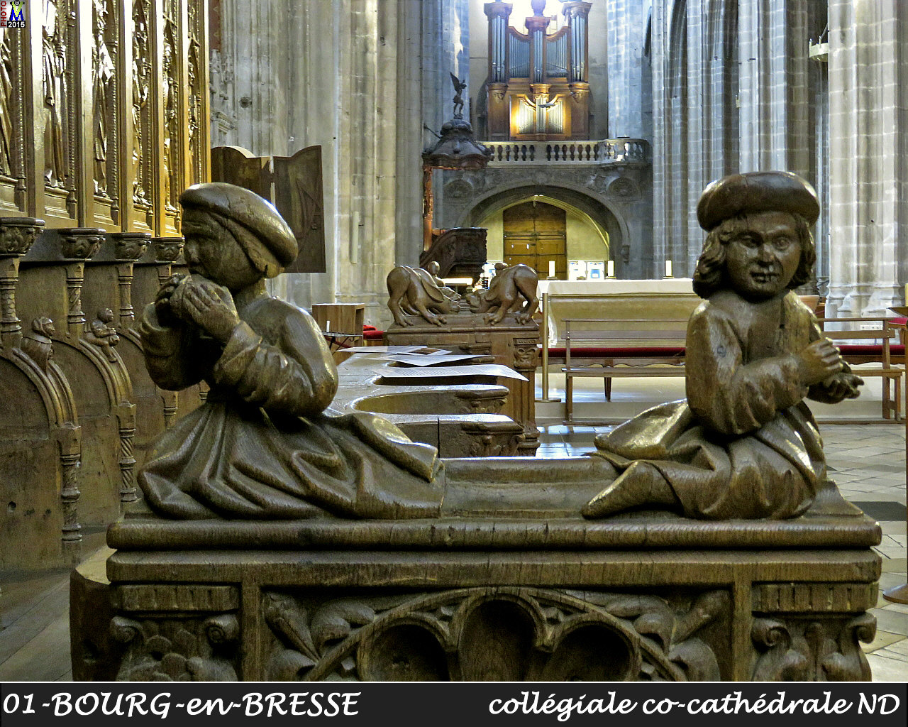 01BOURG-BRESSE_cathedrale_240.jpg