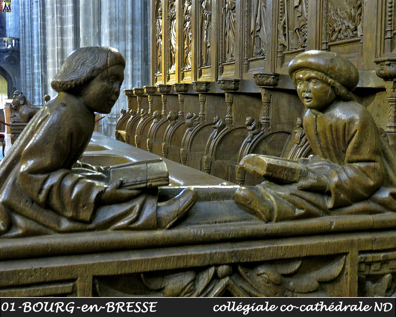 01BOURG-BRESSE_cathedrale_242.jpg