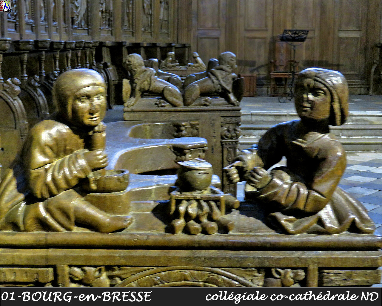 01BOURG-BRESSE_cathedrale_244.jpg