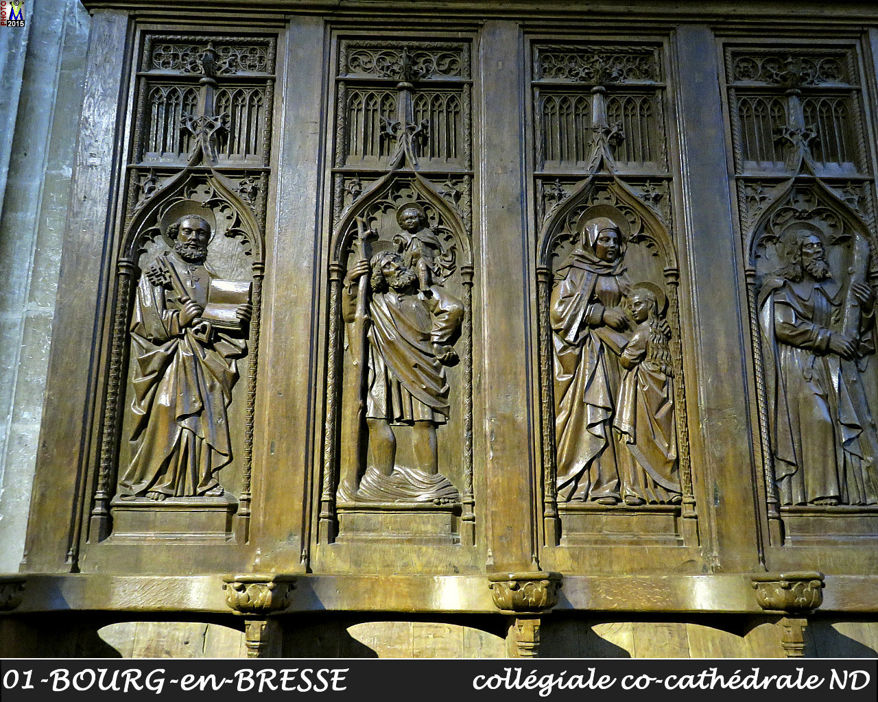 01BOURG-BRESSE_cathedrale_252.jpg