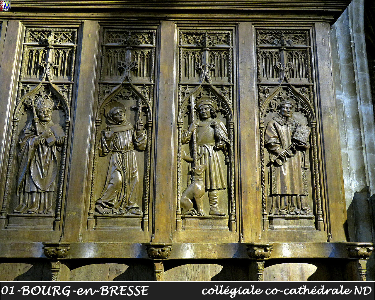 01BOURG-BRESSE_cathedrale_254.jpg
