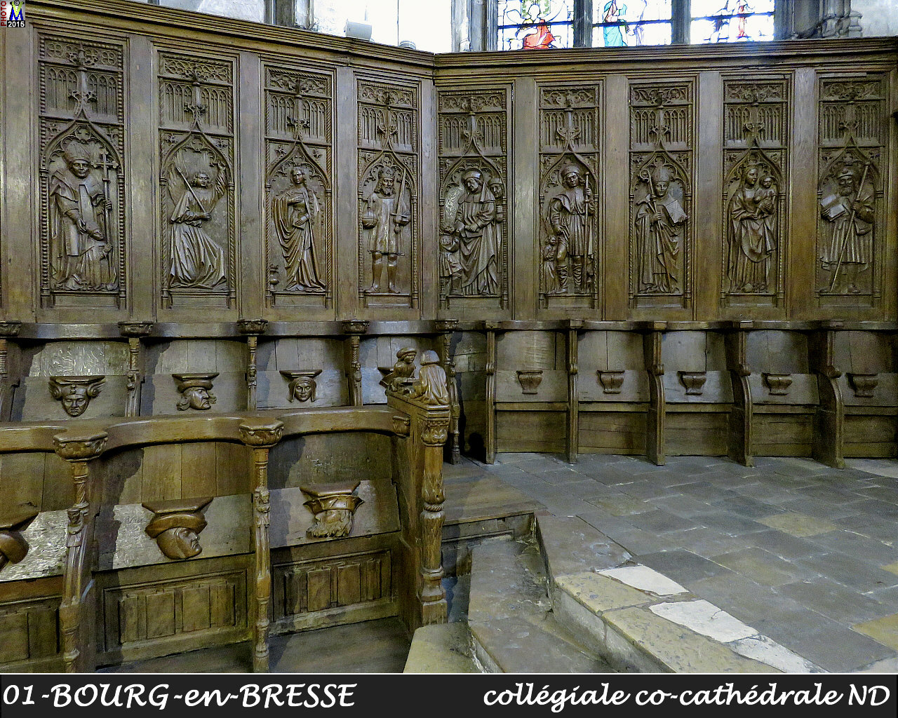 01BOURG-BRESSE_cathedrale_256.jpg