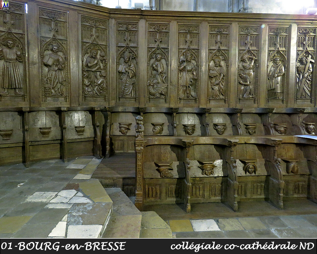 01BOURG-BRESSE_cathedrale_258.jpg