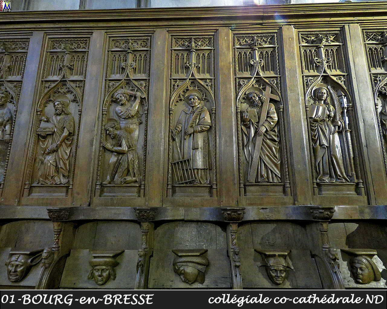 01BOURG-BRESSE_cathedrale_260.jpg