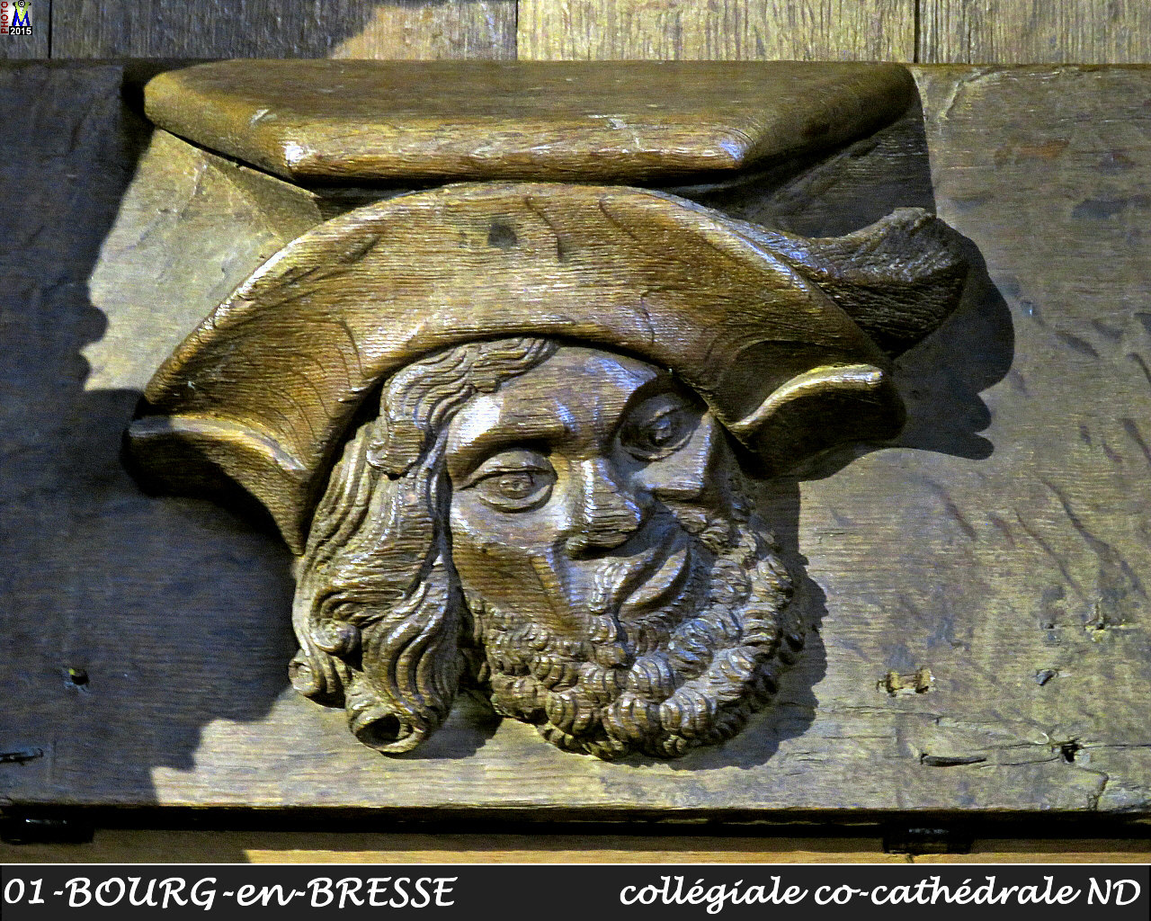01BOURG-BRESSE_cathedrale_268.jpg