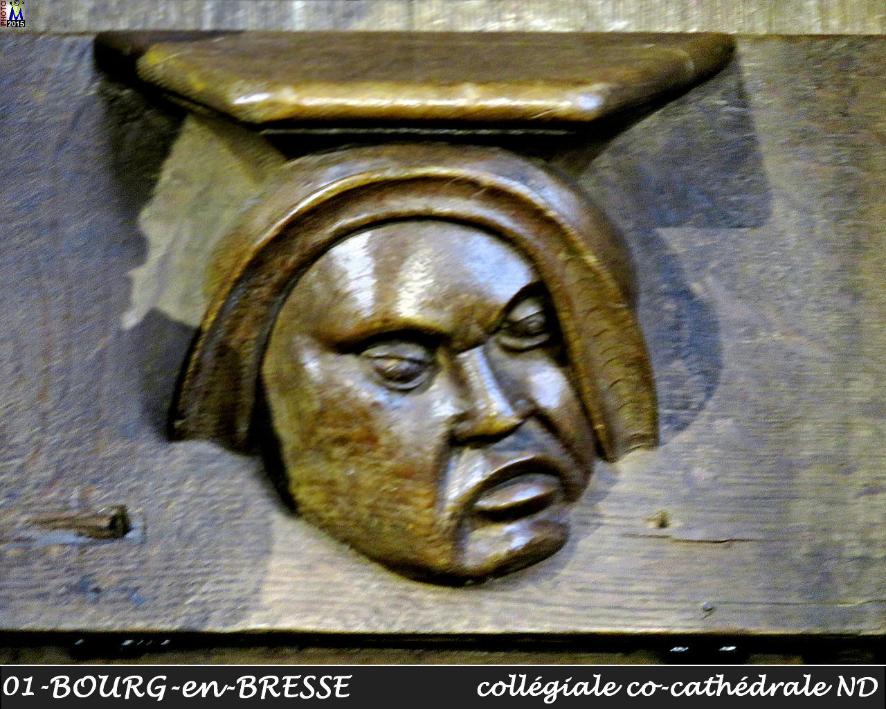 01BOURG-BRESSE_cathedrale_270.jpg